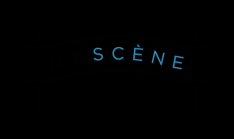 Ma Scène